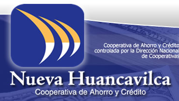 CoopHuancavilca