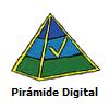 PiramideDigital100x100letra